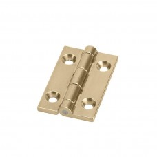 Brusso butt hinges CB-303