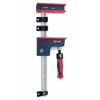 Parallellclamps w. pivot handle - 300x95mm deep