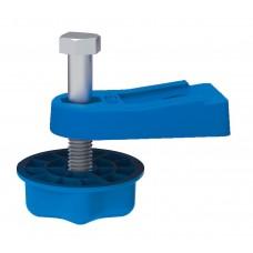 KREG® Bench Clamp Base