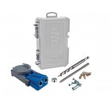 KREG® Kreg Jig® R3 Pocket-Hole Jig System