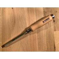 10mm Narex Premium morticechisel