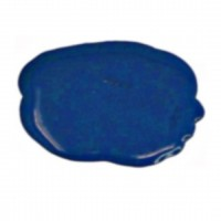 Soldier Blue - milkpaint - Big