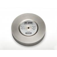 DC-200 Diamond Wheel Coarse