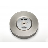 DE-200 Diamond Wheel Extra Fine