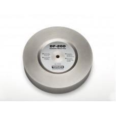 DF-200 Diamond Wheel Fine