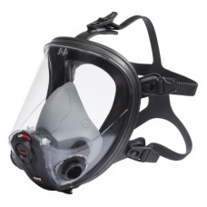 AirMask Pro Full Mask Only Large