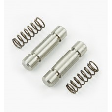 Hidden Hinge Pin 6,3mm
