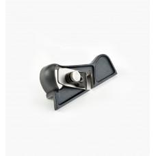 Veritas® Miniature Edge Plane