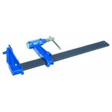 Bahco Clamps 150cm