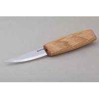 Whittling Sloyd Knife