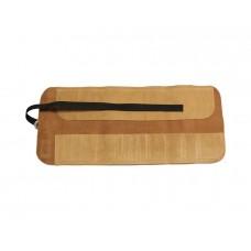 13 Pocket Chisel Roll