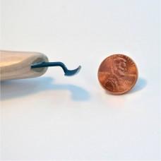 5/16 Left-Handed Scorp