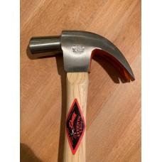 Carpenters Hammer 2L 18oz