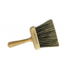Lie Nielsen Dusting Brush