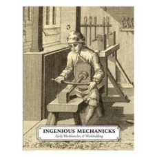 Ingenious Mechanicks