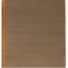 Driftwood brown- milkpaint