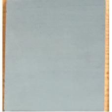 Slate blue - milkpaint