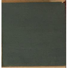 Sea Green - milkpaint