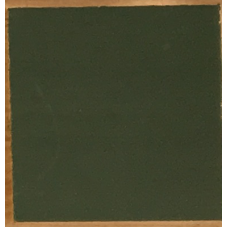 Lexington Green- milkpaint
