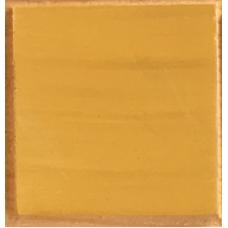 Mustard - milkpaint