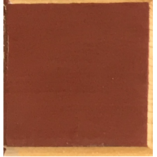 Barn Red - milkpaint