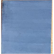 Federal Blue - milkpaint