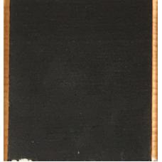 Pitch Black - milkpaint
