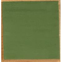 Tavern Green - milkpaint- quart
