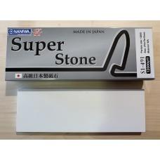 Naniwa Waterstone 10000 grit