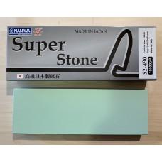 Naniwa Superstone 8000 grit