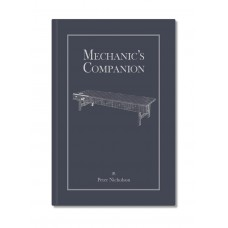 The Mechanic's Companion