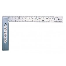 Japanese Try Square 15 cm