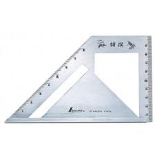 Miter Rule 45°90°Standard Model
