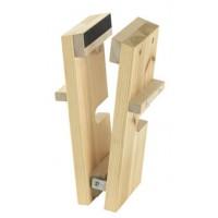 File clamp