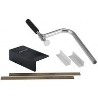 Accessories kit,Duo/Nordic Plus/Hobby Plus/Junior/Senior