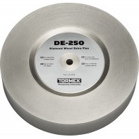 DE-250 Diamond Wheel Extra Fine