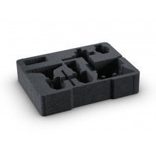 HTK-00 Storage tray for Hand Tool Kit
