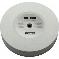 SG-250 Tormek Original Grindstone