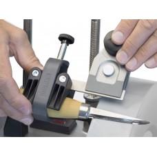 SVM-00 Small Knife Holder