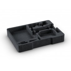 T8-00 Storage Tray for Tormek T-8 accessories