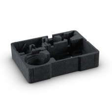 TNT-00 Storage Tray for Woodturner's Kit