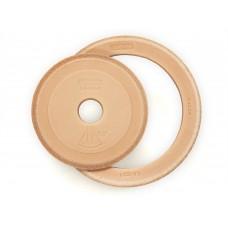 LA-122 Set of standard exchange discs