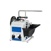 Tormek T-8 Custom Water Cooled Sharpening System