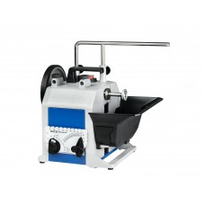 Tormek T-8 Custom Water Cooled Sharpening System