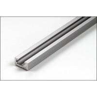 Veritas® T-Slot Tracks (1/4-20 Thread), 900mm