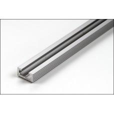 Veritas® T-Slot Tracks (1/4-20 Thread) 1200mm long