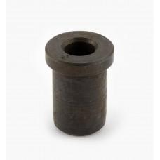 Bushings for Veritas Drilling Jigs - 7mm