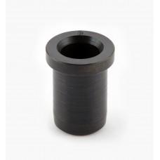 Bushings for Veritas Drilling Jigs - 9mm