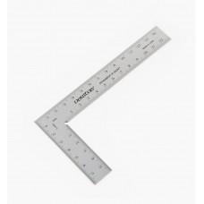 Veritas® Precision Square - metric makings