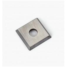 Carbide Scraper, Square